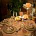 Prawidłowe nakrycie stołu
